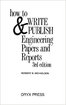 Engineering thesis writing service