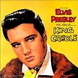 King Creole - Digipack