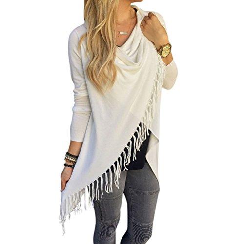 Menglihua-Womens-Fall-Long-Sleeve-Wrapped-Slash-Tassel-Hem-Cardigan-Tops-Poncho-Coat