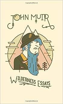 The Mountains of California: John Muir: Free Download