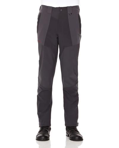 Grifone Pantalón Millennium