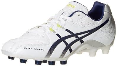 Buy ASICS Mens DS Light 5 Soccer Shoe by ASICS
