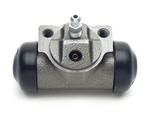 Coni-Seal WC13608 Wheel Cylinder