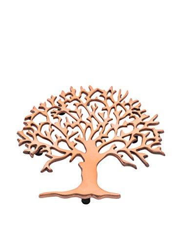 old-dutch-copper-tree-trivet