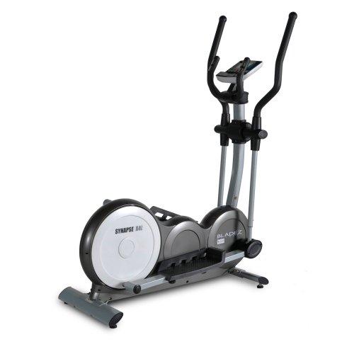 Bladez Fitness Synapse SX4i i.Concept Elliptical Trainer