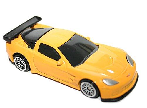 chevrolet-corvette-c6-r-3005-rmz-city-164-scale-model-car-diecast-metal-junior-collection
