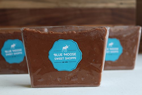 belgian-chocolate-2-lb-gourmet-fudge-the-best-copper-kettle-fudge-desserts-and-candy-holiday-gifts-2