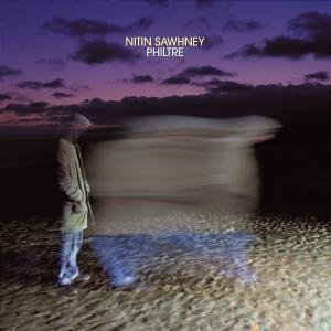 Nitin Sawhney - Philtre - Zortam Music