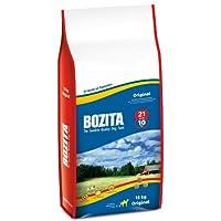 Bozita 42006 Hundefutter