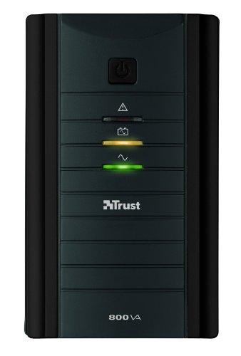 trust-oxxtron-800-va-ups-230-v-power-supply-unit-for-pc-black