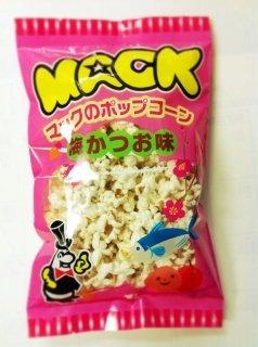 mack-mac-palomitas-katsuo-ume-bolsas-de-sabor-50gx5