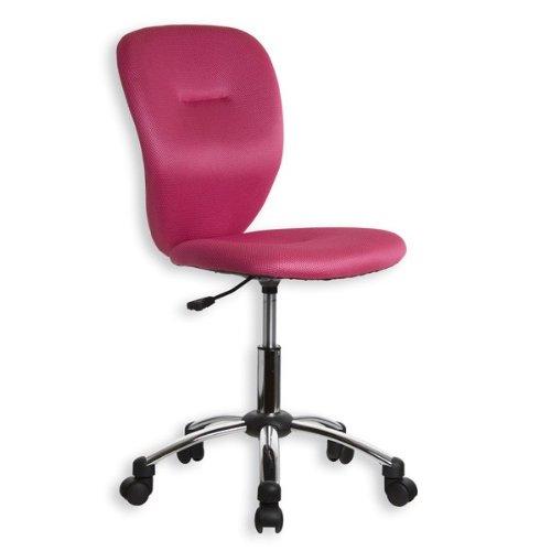 meuble fauteuil pas cher. Black Bedroom Furniture Sets. Home Design Ideas