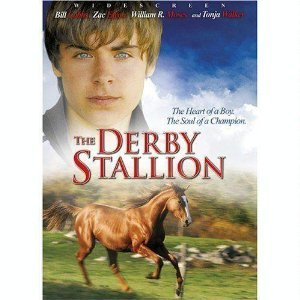 The Derby Stallion