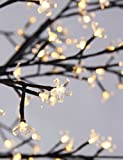 8-Foot-Tall-Lighted-Cherry-Blossom-City-Tree-featuring-600-micro-warm-white-LED-bulbs-Wonderful-for-Home-Garden-Neighborhood-Decorating-as-well-as-Wedding-Birthday-and-Christmas-celebrations