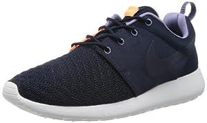 Nike Rosherun Premium Mens Style: 525234-448 Size: 11