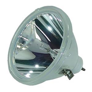 SONY A1601753A, XL-2000, A1484885A Philips bulb