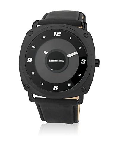 Lambretta Watches Reloj de cuarzo Man Brunori 50.0 mm