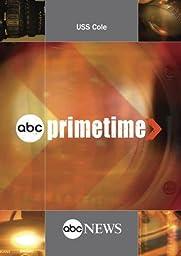 ABC News Primetime USS Cole