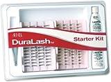 Ardell Student Eyelash Kit