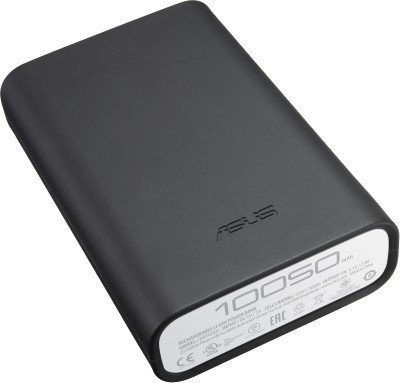 Targus APB031AP-50 8400mAH Dual USB Portable Power Bank