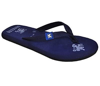 Domestiq Slipper Flip-flop for Men/Boys DR03-P