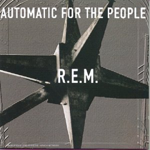 R.E.M. - Out Of Time (Album) - Zortam Music