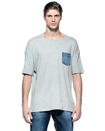 Diesel Camiseta T-Thunder