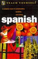 Spanish  by Kattan