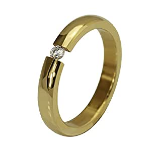 Amazonm Anazoz Jewelry 18k Gold Stainless Steel Ring. Bee Necklace. Engraved Gold Pendant. Pear Shape Necklace. Titanium Bands. Mixed Metal Rings. Bronze Medallion. Dragon Ball Z Wedding Rings. Antler Engagement Rings