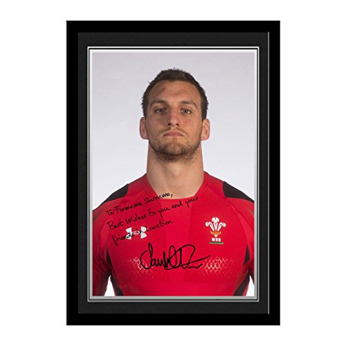 personalised-wales-rugby-sam-warburton-autograph-photo-framed-club-ground-personalised-our