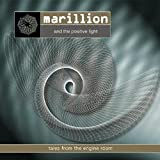 echange, troc Marillion & The Positive Lights - Tales From The Engine Room