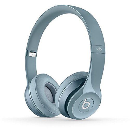 beats by dr.dre Solo2 GLAY