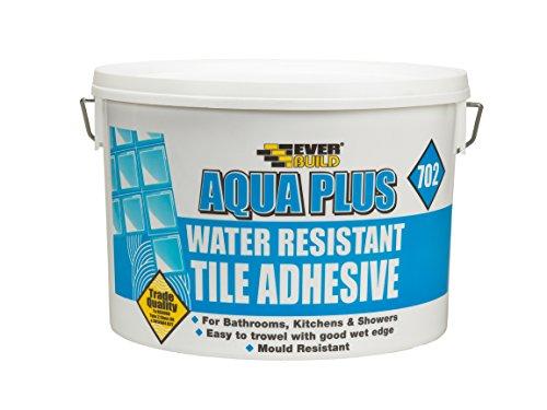 everbuild-water-resist-tile-adhesive-702-5-litre-evbres05