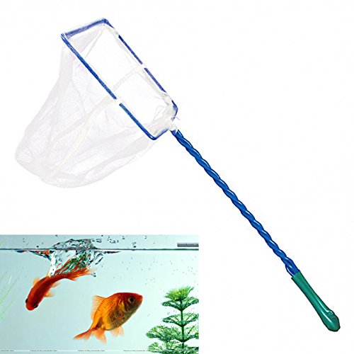 aquarium-fish-tank-3-4-5-6-fish-net-small-big-fishes-tropical-cold-water-fusion-tm-8-x-10-cm