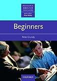 Beginners /
