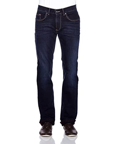 Pioneer Authentic Jeans Jeans Str Storm