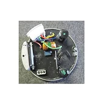 Rmod46ae239 Ge Genteq Oem Replacement Blower Motor Module