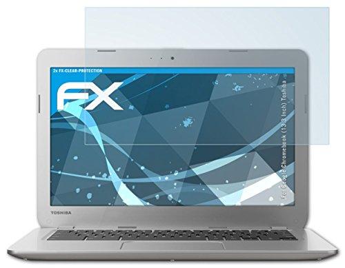 2-x-atfolix-film-protection-decran-google-chromebook-133-inch-toshiba-protecteur-decran-fx-clear-ult