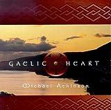 echange, troc Michael Atkinson - Gaelic Heart