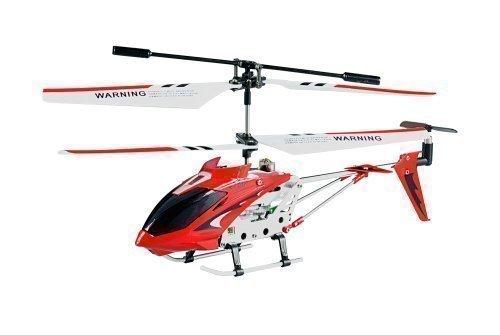 helicopter ferngesteuert preisvergleiche. Black Bedroom Furniture Sets. Home Design Ideas