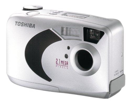 Toshiba PDR-M21
