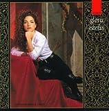 Conga (Gloria Estefan)