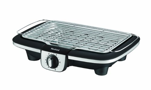 tefal-easygrill-silver-barbecue-elettrico