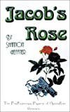 img - for Jacob's Rose: The Posthumous Papers of Operation Gemini book / textbook / text book