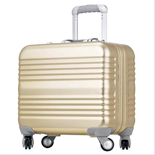 ccs-ntravelmate-aleacion-de-rod-caja-universal-ordenador-negocios-equipaje-suitecase-1-18-pulgadas