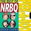 Peek a Boo:Best of Nrbq 1969-1989