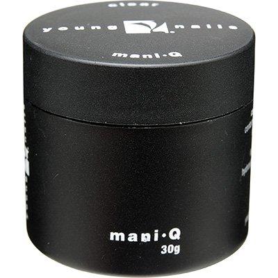 young nails mani Q 30g
