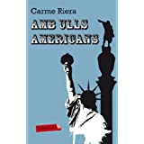 Amb ulls americans: Segons l'experiència barcelonina de George Mac Gregor (LB)