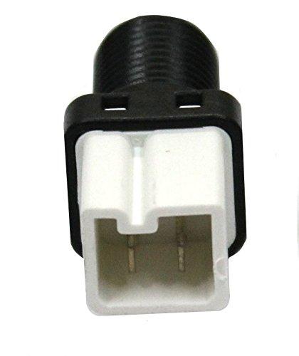 AERZETIX: Interruptor para luces de freno compatible con 4534.51