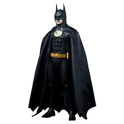 HOTTOYS バットマン